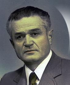 KOTANOV PAVEL MAKSIMOVICH